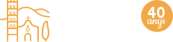 Finques Breda logo